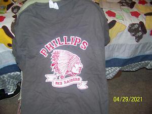 men's clothing    school   {t'shirt}
