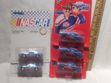 RICHARD PETTY #43-ERTL-1990-COUNTRY TIME MISTAKE,STP-START YOUR ENGINES 92-1:64