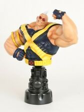 Bowen Designs STRONG GUY mini bust/statue~X-Factor~X-Men~Havok~NIB