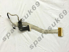 Toshiba Satellite L300 LCD Screen Video Cable 6017B0146701