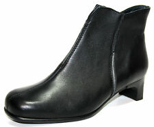 Jaco Sofie Size 3,5 / 36 women's Shoes Ankle Boots for women new