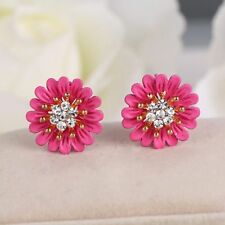 Unbranded Leverback Alloy Fashion Earrings