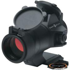 Sightmark 1x30 Element Red Dot Sight