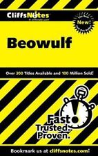 Beowulf by Stanley P. Baldwin and Elaine Strong Skill (2000, Paperback)