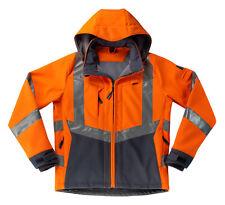 Mascot Workwear Blackpool Softshell Jacke