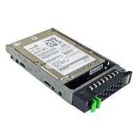 """Fujitsu HDD 146GB Festplatte 2.5"""" 15K SAS A3C40109113"""