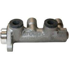 Hauptbremszylinder 1261100300