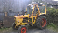 More details for david brown tractor 885