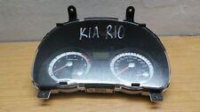 Tacho Kombiinstrument KIA Rio 94003-1G610  940031G610