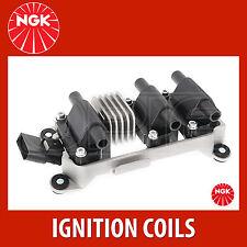 NGK Ignition Coil - U2010 (NGK48037) Block Ignition Coil - Single