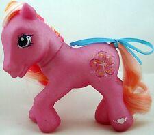 My Little Pony Twinkle Twirl I of Dance Studio Playset Friendship Ball 04 MLP G3