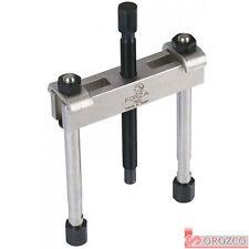 Conjunto extractor mecanico para rodamientos Forza 1102