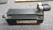 Beckhoff Servo Motor, AM3044-0G10 062991035