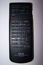 AKAI VCR telecomando RC-V425A per VS422