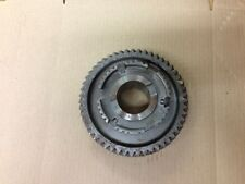 5th Gear for NV4500 Trans Chevy/GMC, C/S 56T 6:34 6.5""