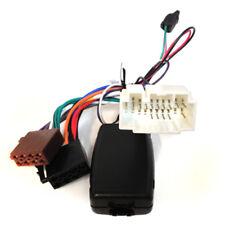 HONDA ACCORD CIVIC CRV volant Interface contrôle Adaptateur 29-663