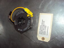 airbag klokveer squib Opel Agila A 90588757 1.2i 16V 55kW Z12XE 18934