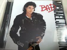 Michael Jackson - Bad (2001)