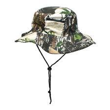 069336198e6 Ridgeline Bush Hat Buffalo Camo Camo Camo