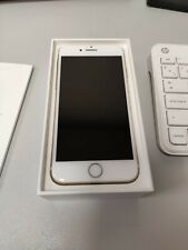 Apple iPhone 7 - 32GB - Oro (Libre)