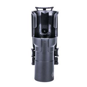 Nextorch Taschenlampen Holster V31 - 360 Grad drehbar u. arretierbar