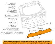 electric gate wiring-diagram, lift master safety sensor diagram, lift master gate openers, lift master sensors wiring-diagram, on 2008 highlander lift gate wiring diagram