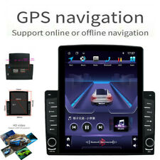 """10.1""""Android 9.1 HD Touch 2+32GB Car Stereo Radio GPS Nav MP5 AUX Mirror Link"""