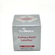 SkinMedica Redness Relief CalmPlex® 45 g / 1.6 oz[Staff pkg ]