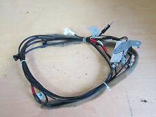 Zubehör Antenne Toyota Avensis T25 Bj.03-06 86300-05151