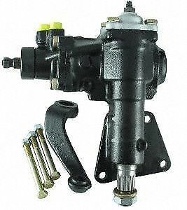 Borgeson 800115 Steering Gear