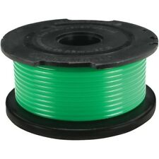 Auto feed replacement Spool for Black & Decker GH3000