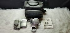Fujifilm FinePix 3800 3MP Digital Camera with 6x Optical Zoom, Bundle (2)
