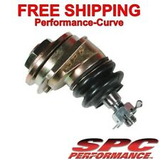 SPC Adjustable Ball Joint Specialty Products 67330