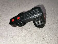 Lego Technic 5292 9V Motor from sets 8376 8421 8287 8475 8366 Free UK Postage