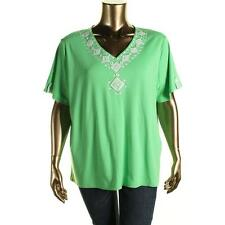 Alfred Dunner Blouses For Women Ebay