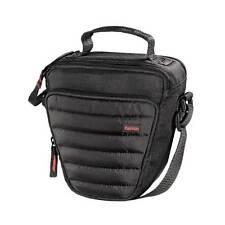 DSLR Camera Bag Case for NIKON D5200 D3200 D3300 D800 D3