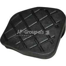 Pedal Surface, CLUTCH PEDAL 1172200500