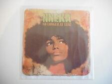 NNEKA : NO LONGER AT EASE [ CD SINGLE ] ~ PORT GRATUIT