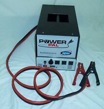 apsi power pal /power plant  battery powered backup power system .Inverter power