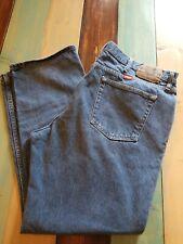 Men's Wrangler Jeans Size 40X30