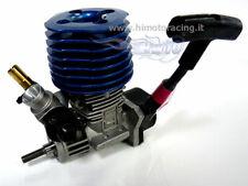 02060SH18B MOTORE A SCOPPIO SH18 3cc 1.0HP SLIDE MOTOR ENGINE NITRO 18CXP HIMOTO