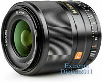 Viltrox AF 23mm F1.4 Large Aperture Prime Lens for Fujifilm Fuji X-Mount Camera