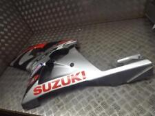 Suzuki gsxr1000 gsxr 1000 k1-k2 left main Fairing Panel