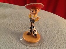 Jessie Toy Story Disney Infinity 1.0 Figure Character Only