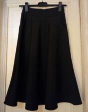 Superbe jupe noire taille M/L