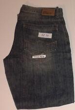 Wrangler JeansCo jeans 32.30 cotton regular