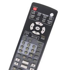 New RC5300SR For MARANTZ Audio System Remote Control SR4200 SR4300 SR4400 SR5300