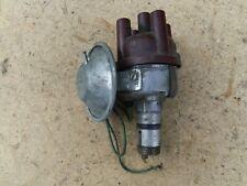VW Typ 3 Zündverteiler Bosch 0231137007 311905205E