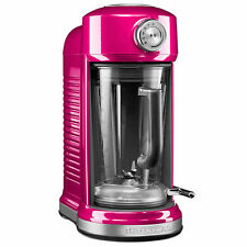 KitchenAid Table Top Blenders with 4 Speeds