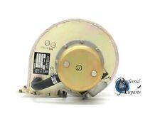 New Electro-Mech Inc Blower Assy p/n 102-384031-1 Beechcraft Baron Bonanza